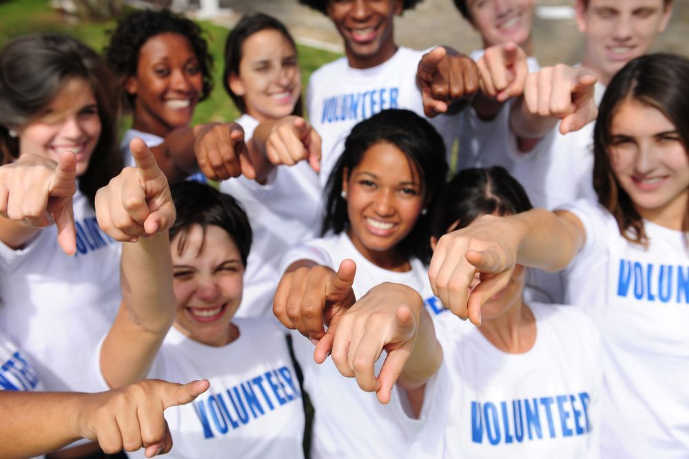 5-ways-in-which-volunteering-can-help-you-restart-your-career