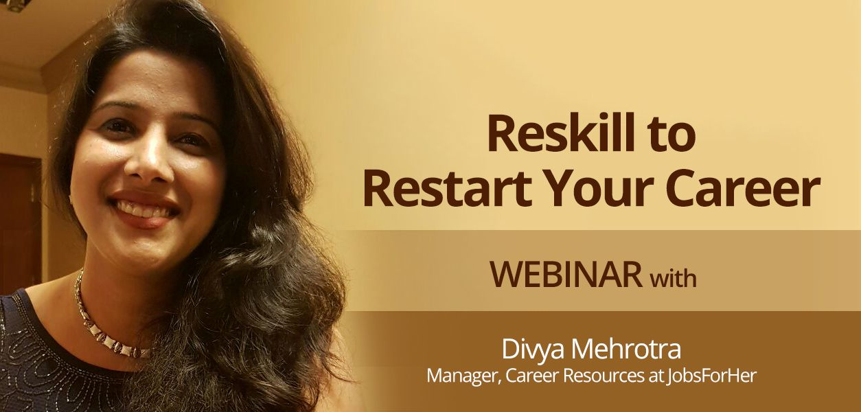 reskill-to-restart-through-jobsforher