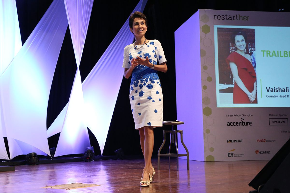 trailblazer-vaishali-kasture-india-country-head-md-experian-speaks-at-restarther-2017