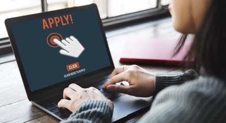 top-5-full-time-jobs-in-it-for-women-returnees