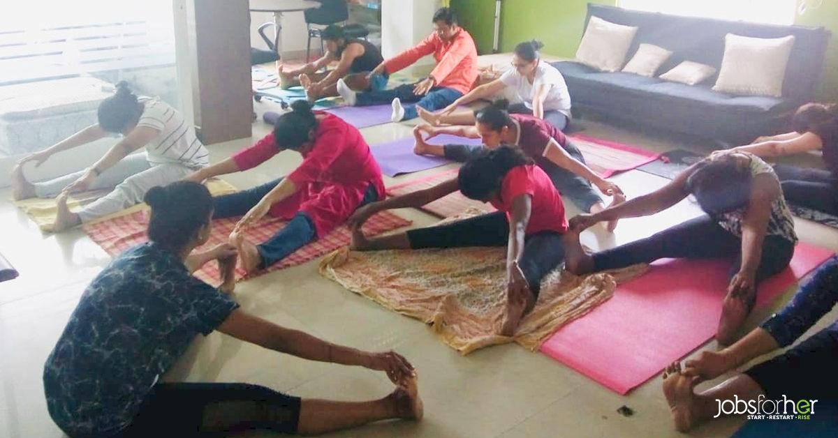 5-yoga-asanas-for-all-working-women