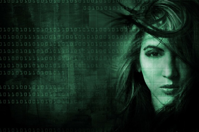 a-blog-by-vmware-what-women-coders-want