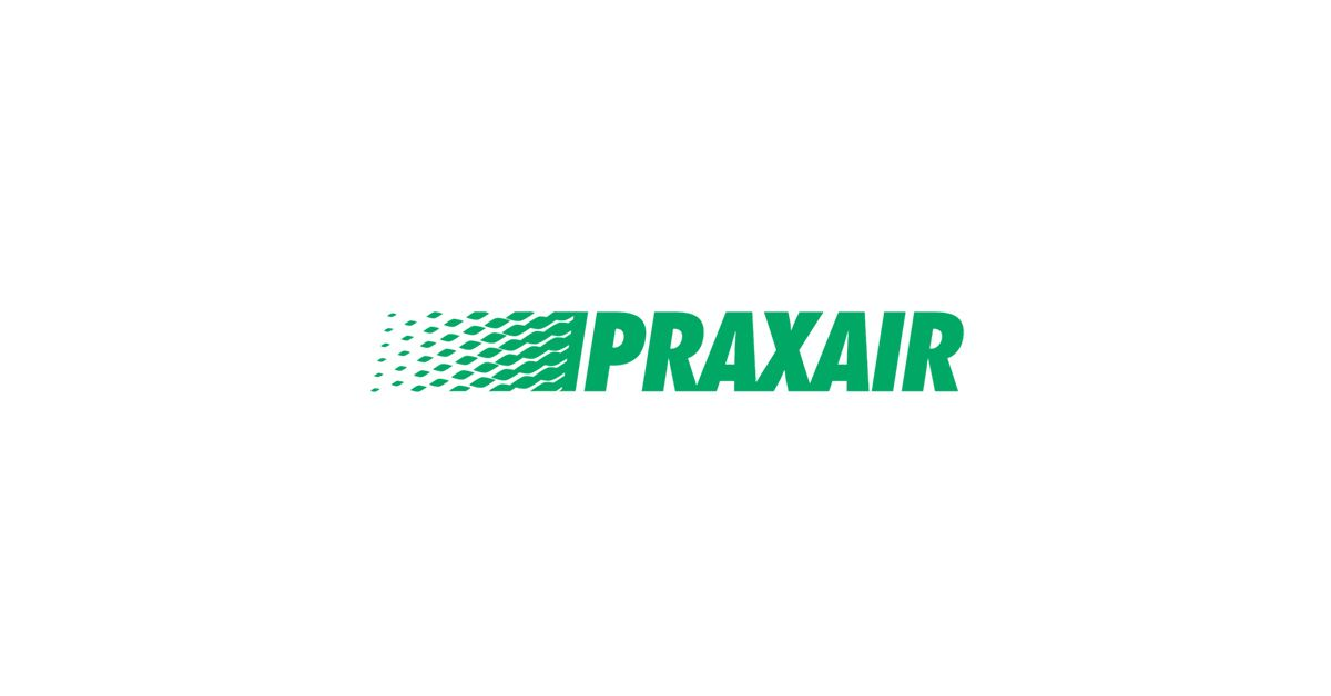 praxair-helped-me-rediscover-my-potential-after-my-break