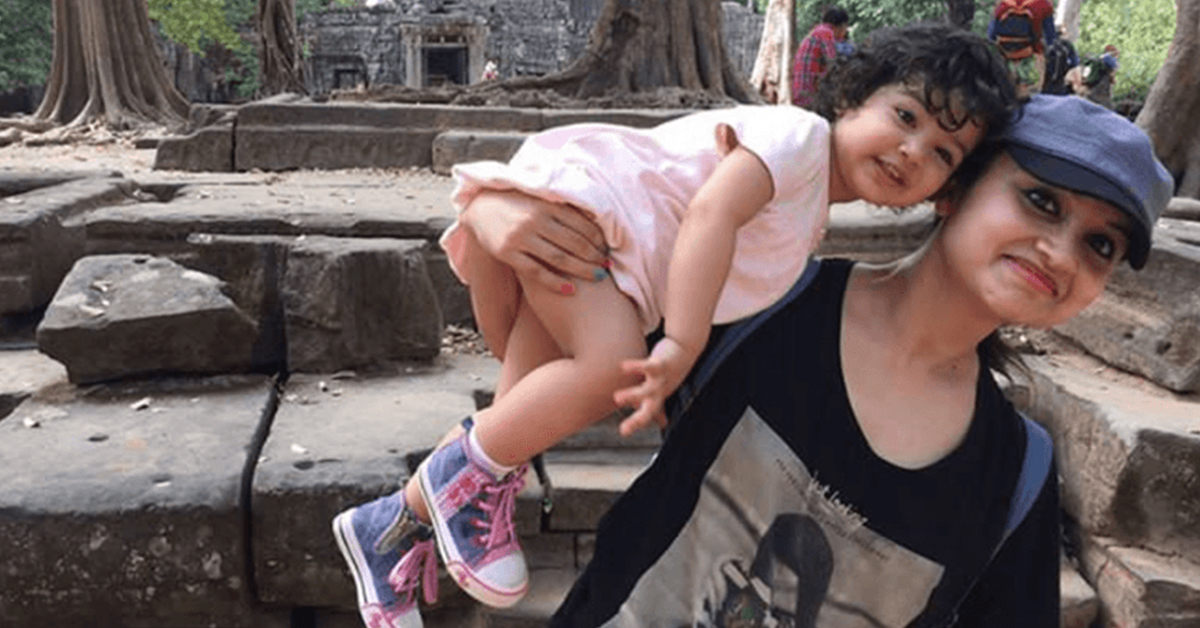 this-backpacking-mom-discovered-her-second-career-during-her-break