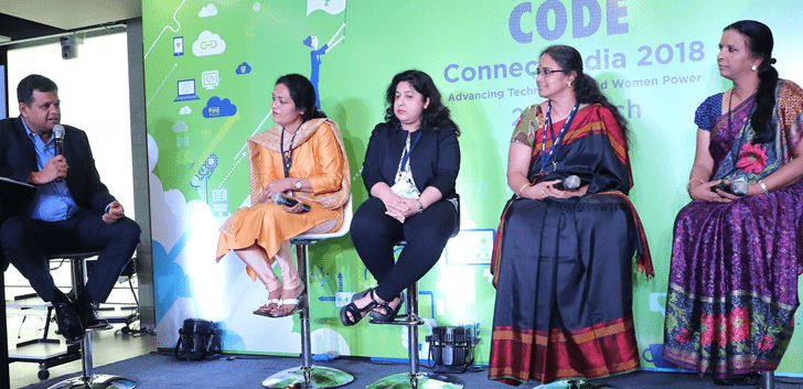 women-who-code-women-in-leadership-transforming-technology