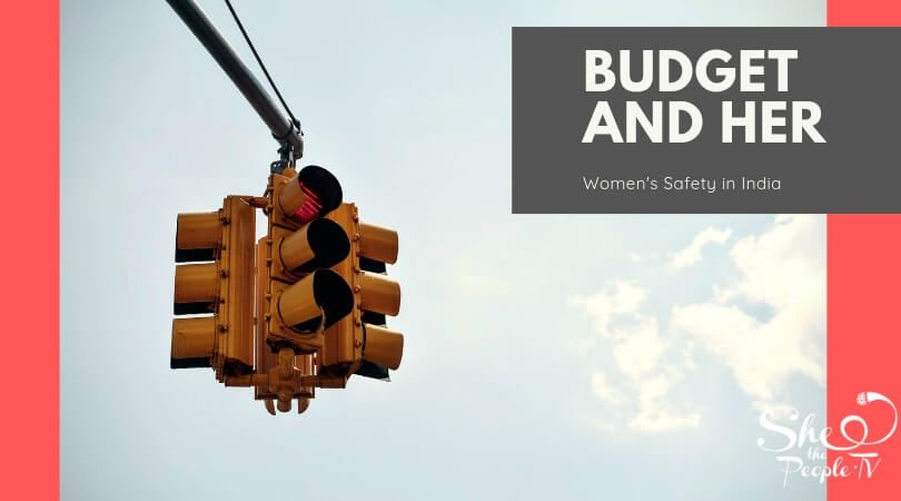 shethepeople-tv-what-women-are-expecting-from-the-2019-union-budget