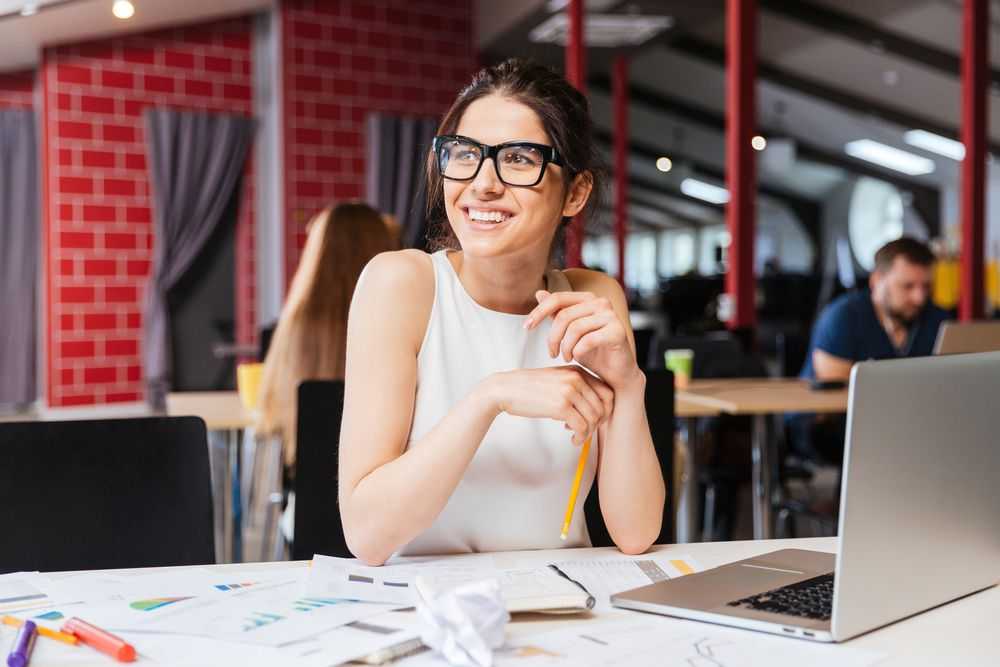 let-mahindra-logistics-steer-your-career-restart