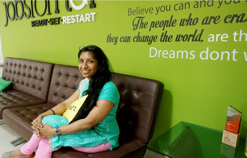 this-mother-is-turning-her-dreams-into-reality-priya-torke-s-career-path