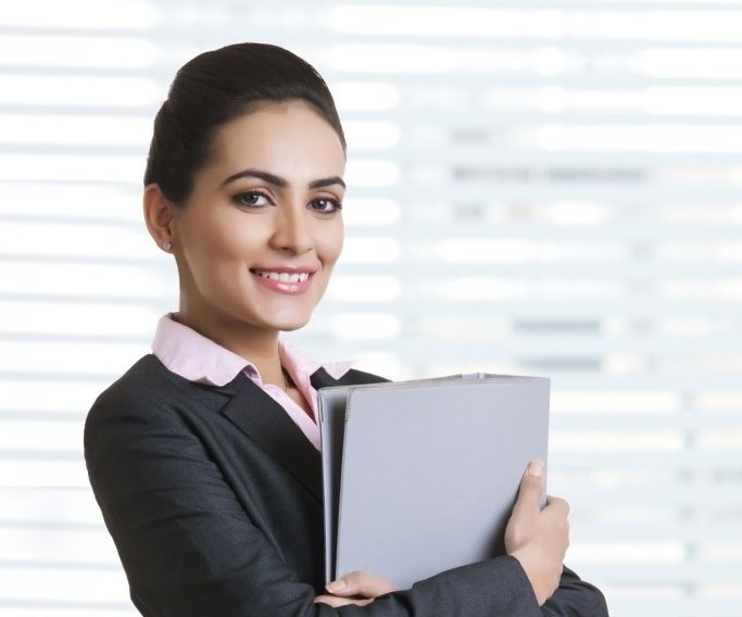 this-post-graduate-management-course-for-women-returnees-will-help-recreate-your-second-career