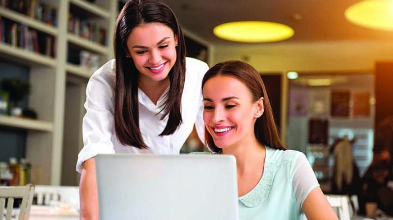 financial-chronicle-more-women-means-more-profit-studies