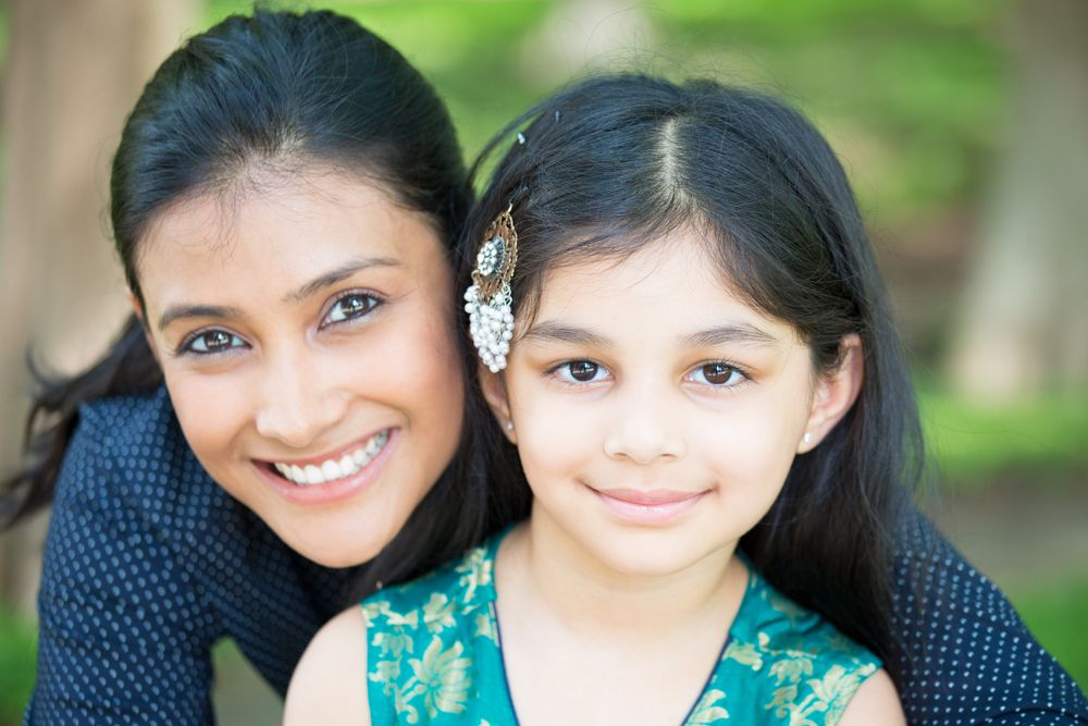 7-life-lessons-from-a-mother-to-her-daughter