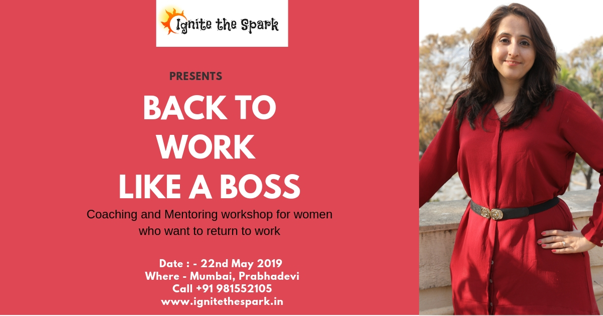get-back-to-work-like-a-boss