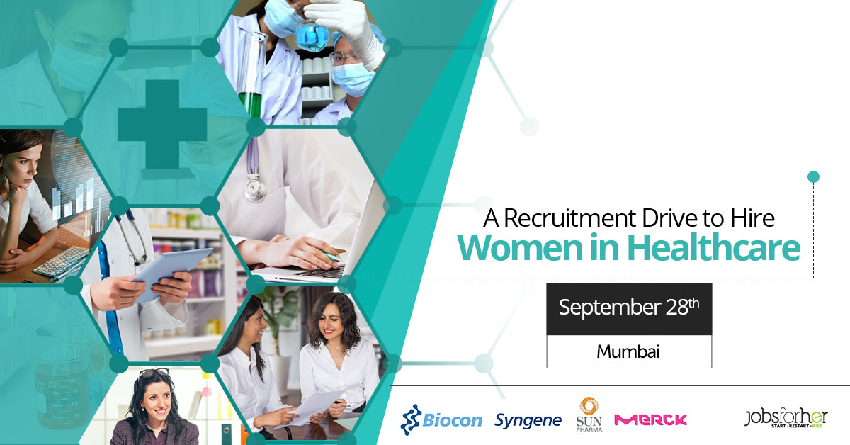 recruither-an-exclusive-hiring-event-for-women-in-pharma