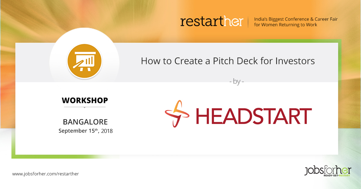 how-to-create-a-pitch-deck-for-investors-bangalore