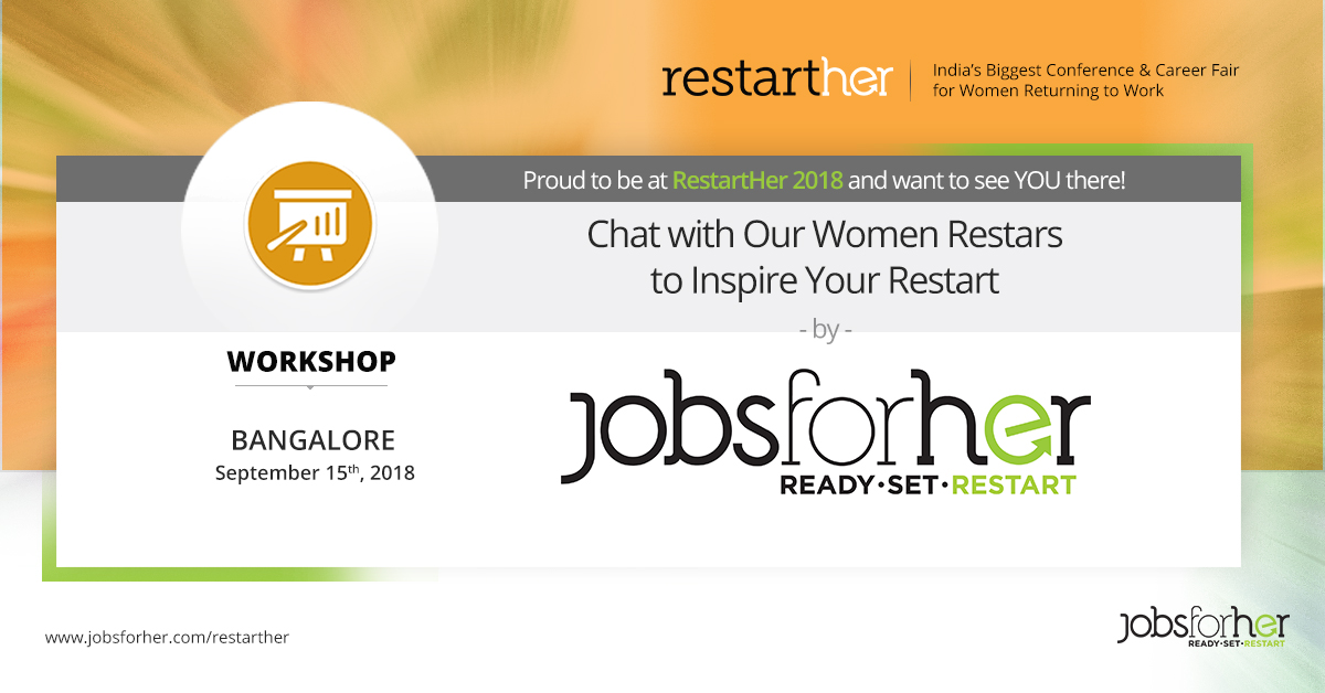 chat-with-our-women-restars-to-inspire-your-restart-bangalore