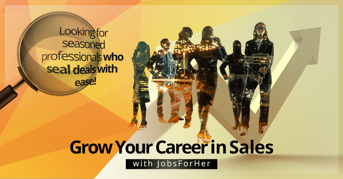 jobsforher-s-sales-recruitment-drive