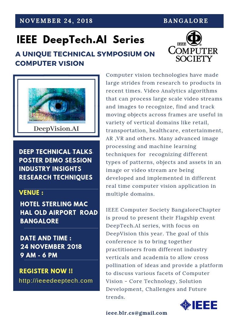 ieee-symposium-deepvision-ai-2018