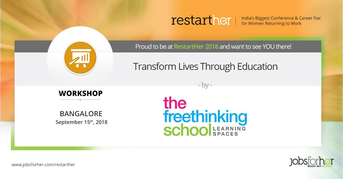 transform-lives-through-education