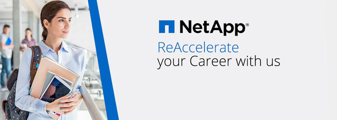 reaccelerate-meet-greet-restart-your-career-with-netapp