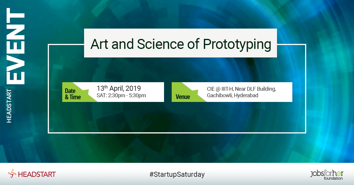 art-and-science-of-prototyping