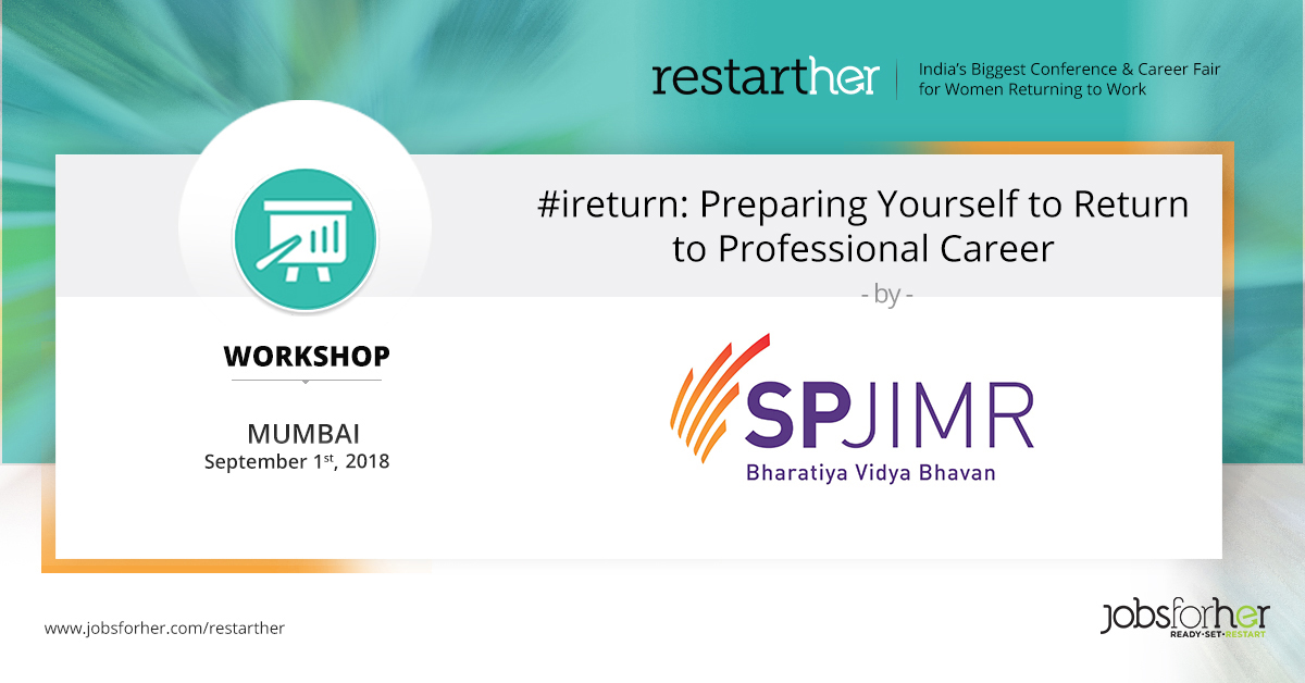 ireturn-preparing-yourself-to-return-to-professional-career-mumbai