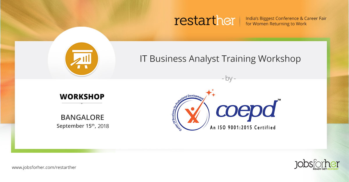 it-business-analyst-training-workshop