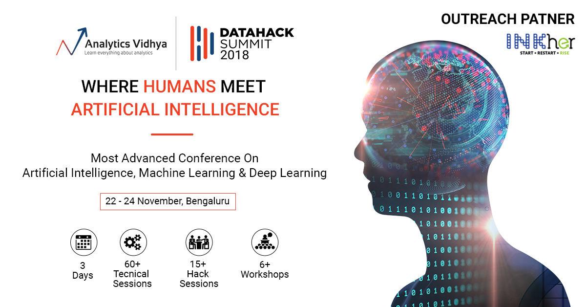 datahack-summit-2018-where-humans-meet-artificial-intelligence
