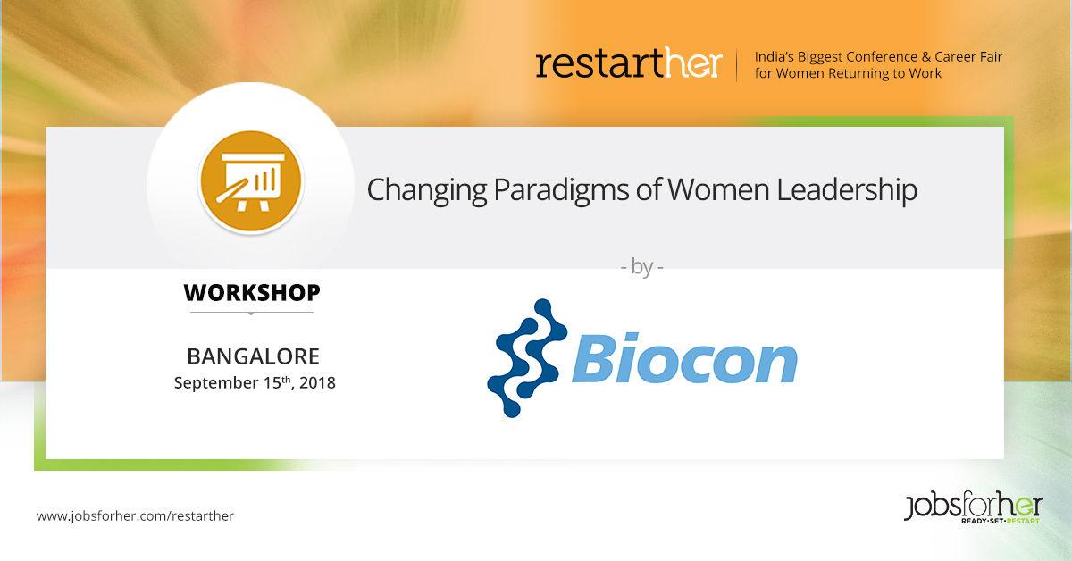 changing-paradigms-of-women-leadership