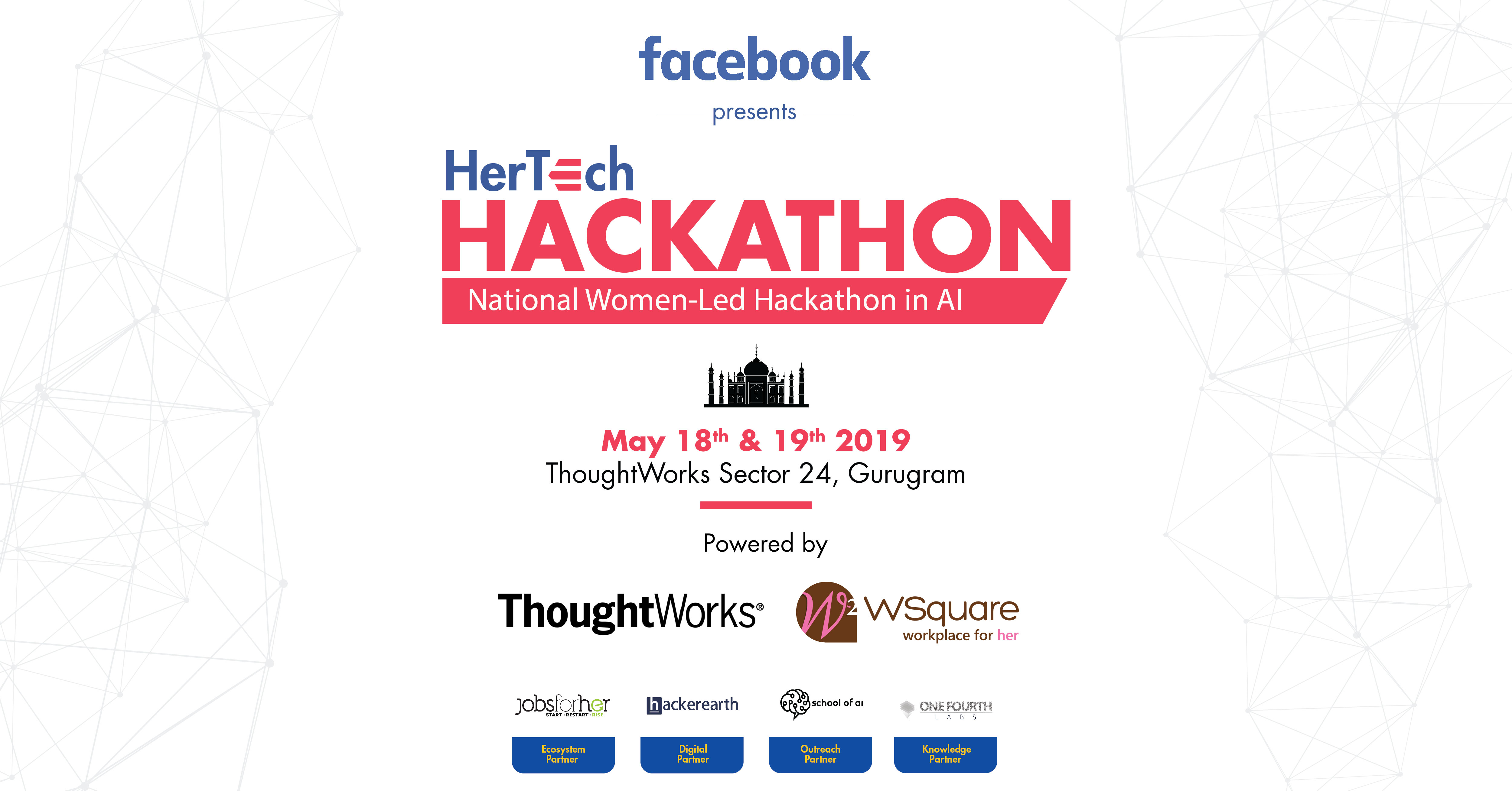hertech-hackathon-in-ai