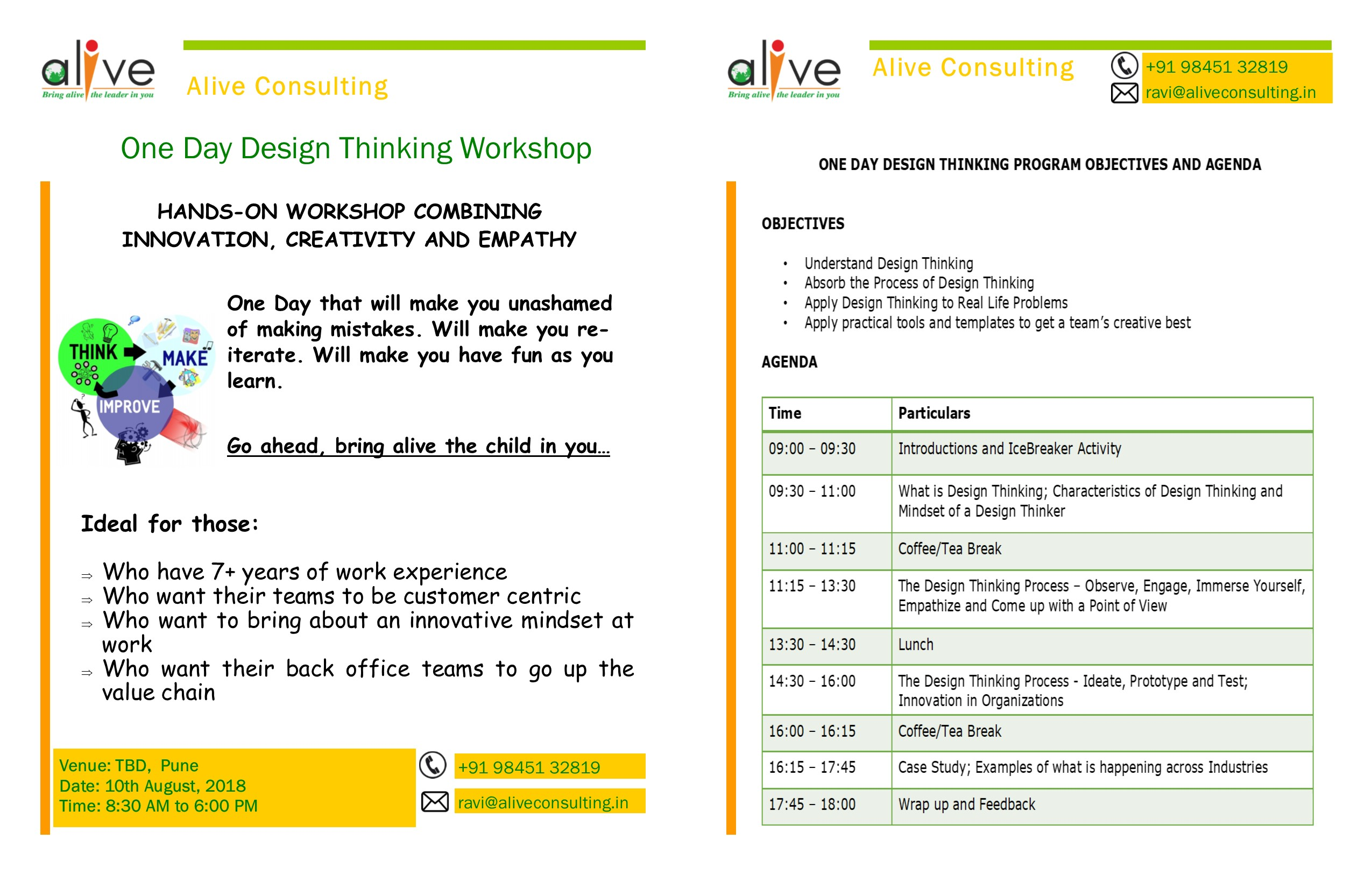 1-day-design-thinking-workshop-pune