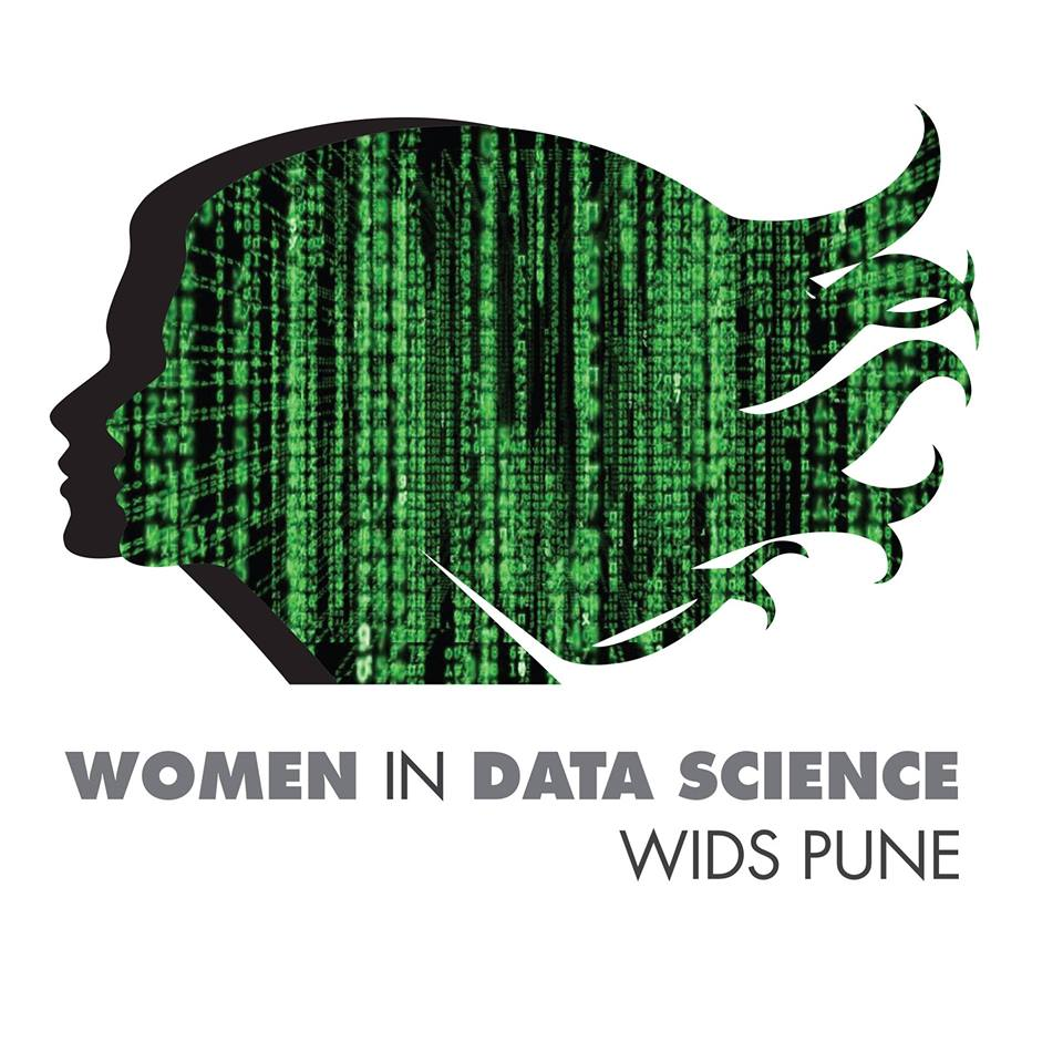 Women in Data Science - (WiDS Pune) conference