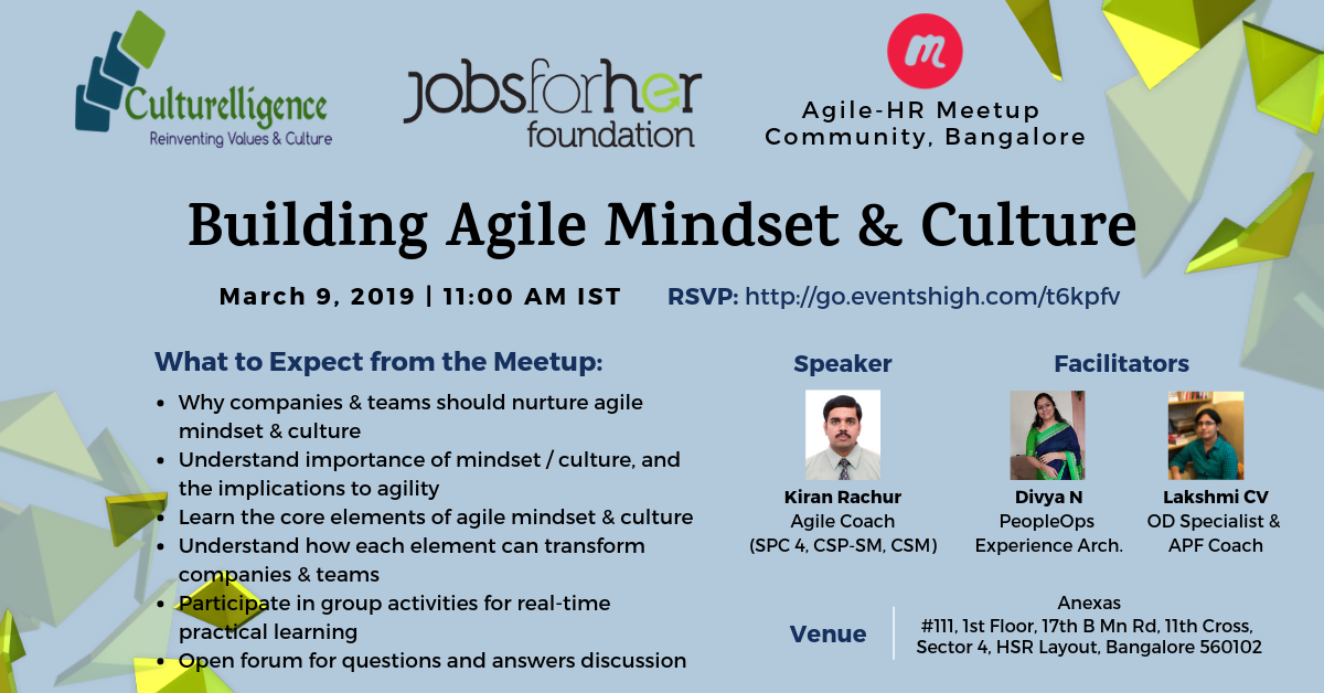 building-agile-mindset-and-culture