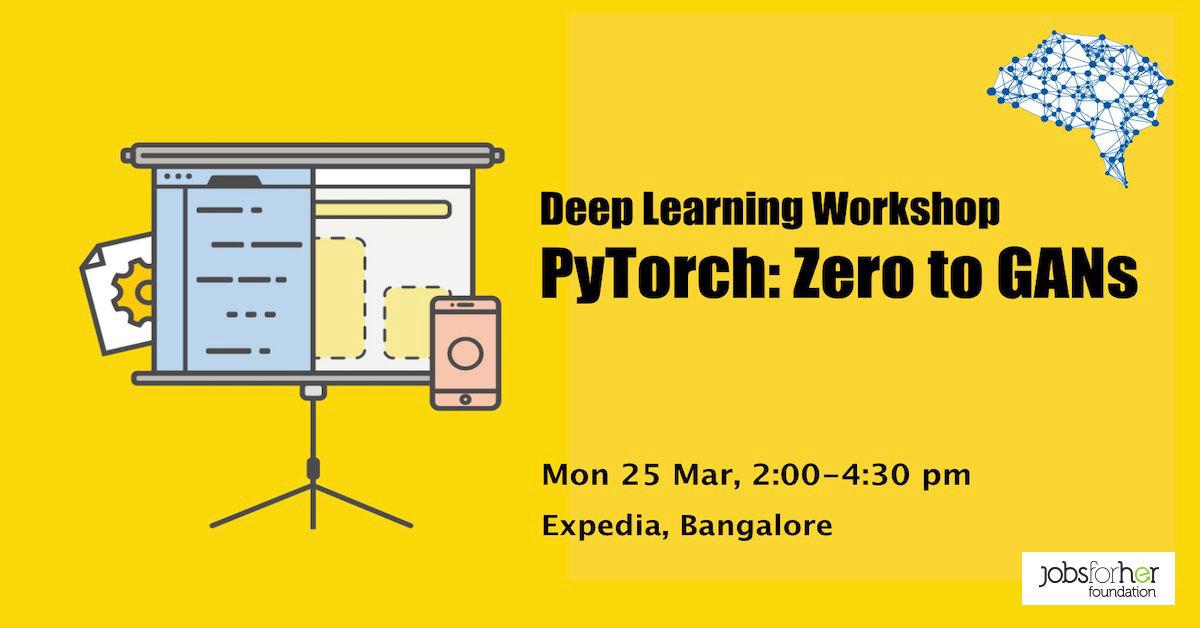 deep-learning-workshop-pytorch