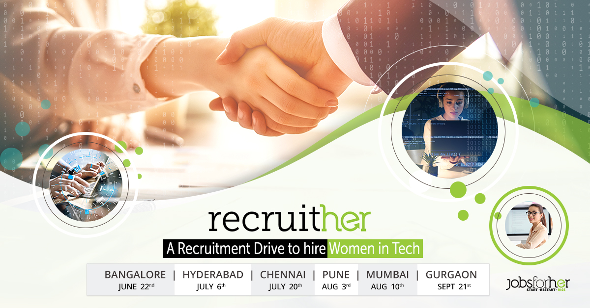 recruither-women-in-tech-a-recruitment-drive-to-hire-women-in-tech