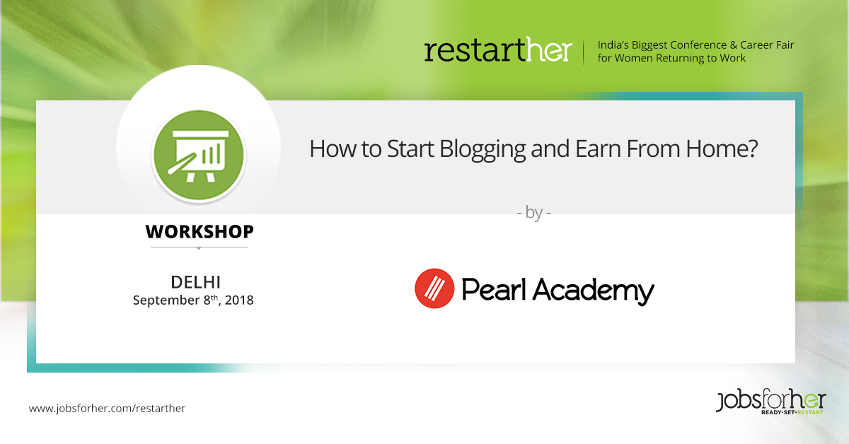 how-to-start-blogging-and-earn-from-home