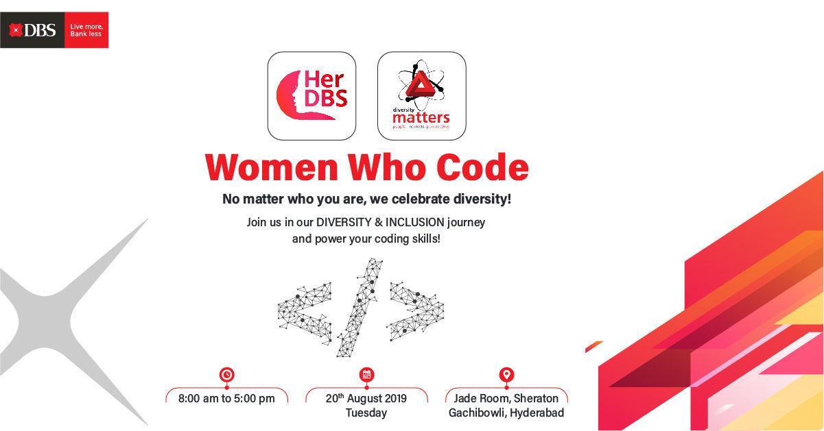 women-who-code-dbs-exclusive-diversity-hiring-drive-for-women-in-tech