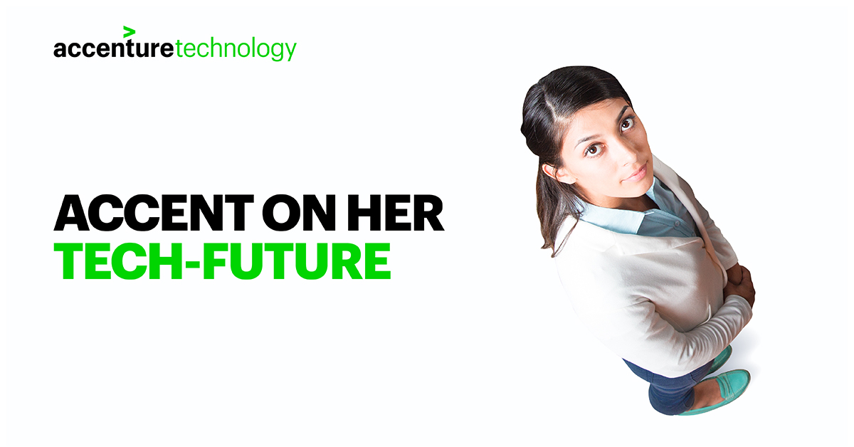 accent-on-her-tech-future-by-accenture