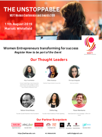 women-entrepreneurs-for-transformation-foundation-s-annual-conference-and-awards