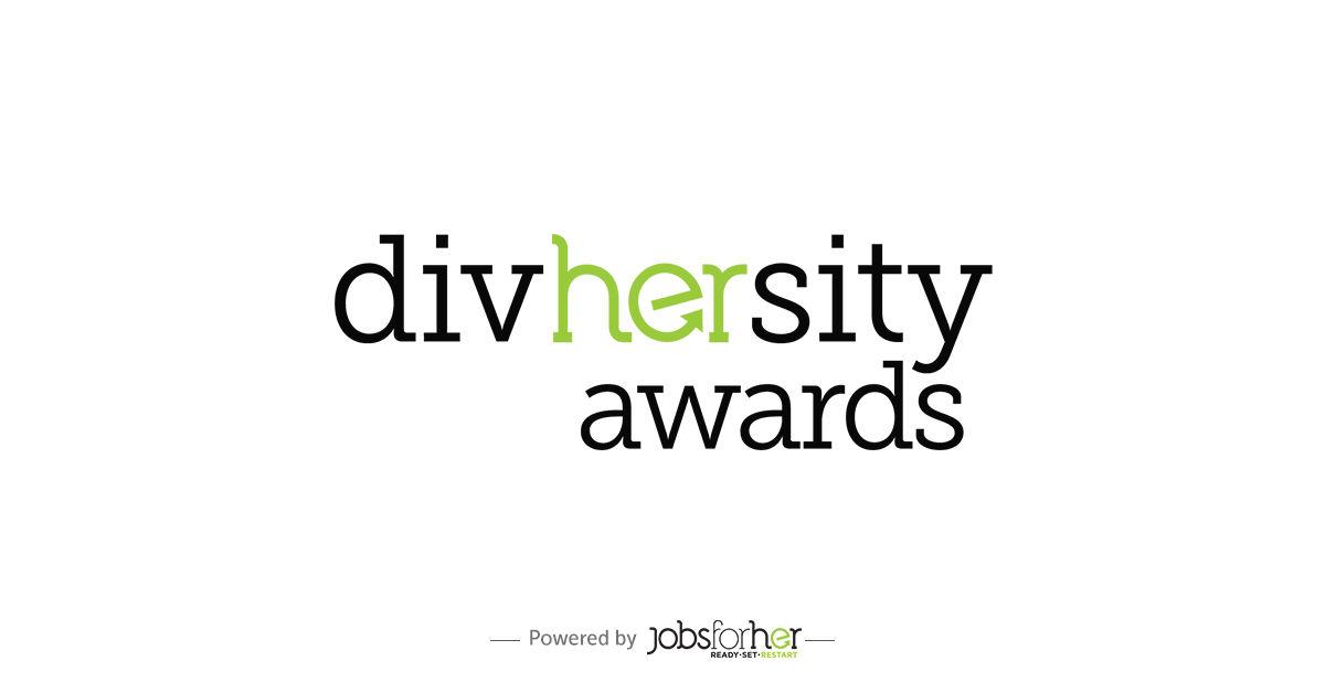 divhersity-awards-2019-by-jobsforher