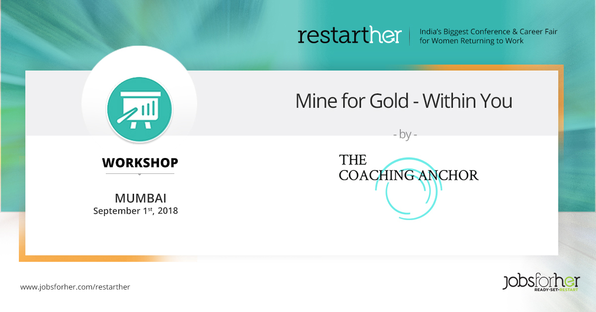mine-for-gold-within-you-mumbai