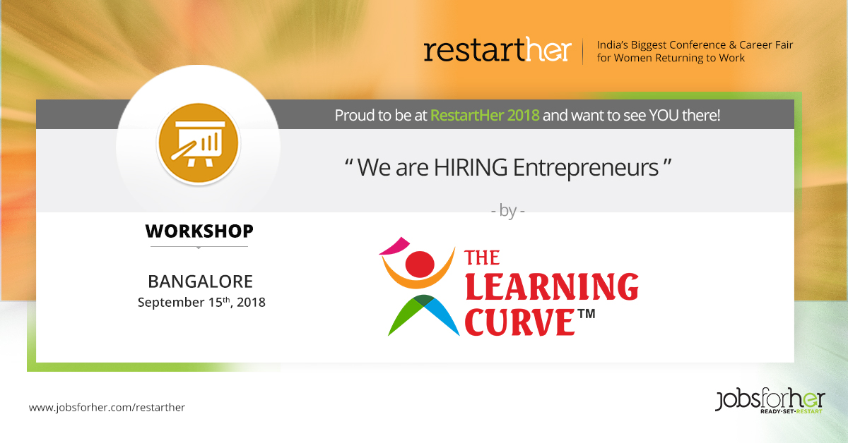 we-are-hiring-entrepreneurs