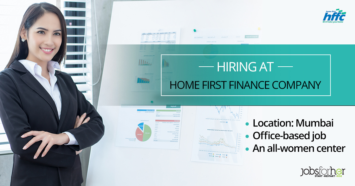 a-hiring-drive-by-home-first-to-help-you-redefine-your-career