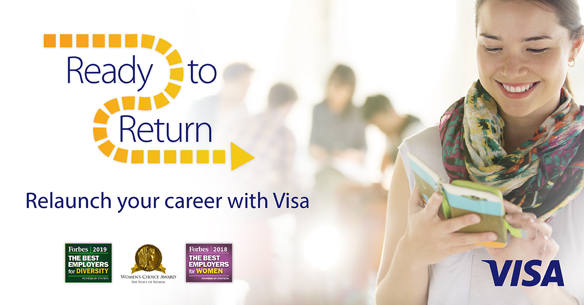 would-you-like-to-re-launch-your-career-with-visa