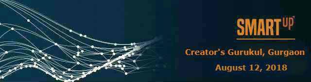 smartup-creators-gurukul-in-gurugram