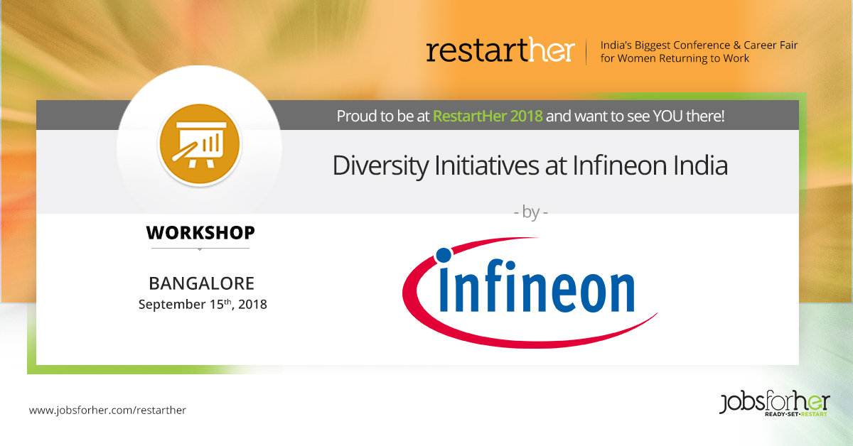 diversity-initiatives-at-infineon-india