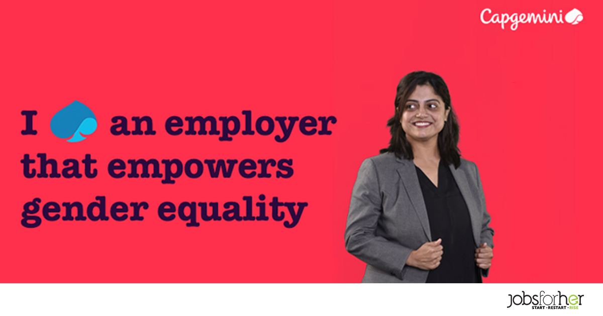 capgemini-meet-and-greet-for-women