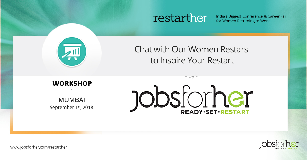 chat-with-our-women-restars-to-inspire-your-restart-mumbai