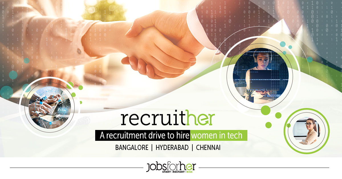 recruither-a-recruitment-drive-to-hire-women-in-tech