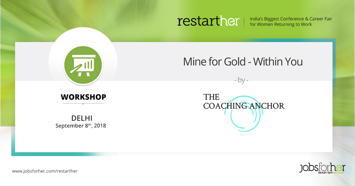 mine-for-gold-within-you-delhi