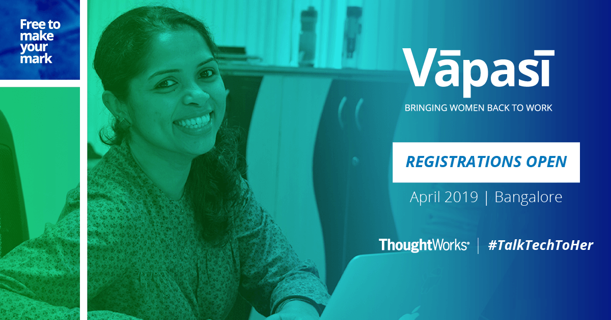 vapasi-by-thoughtworks-bringing-women-back-to-work